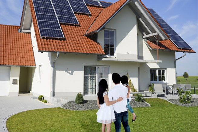 How-Much-Solar-Energy-Does-a-Home-Need
