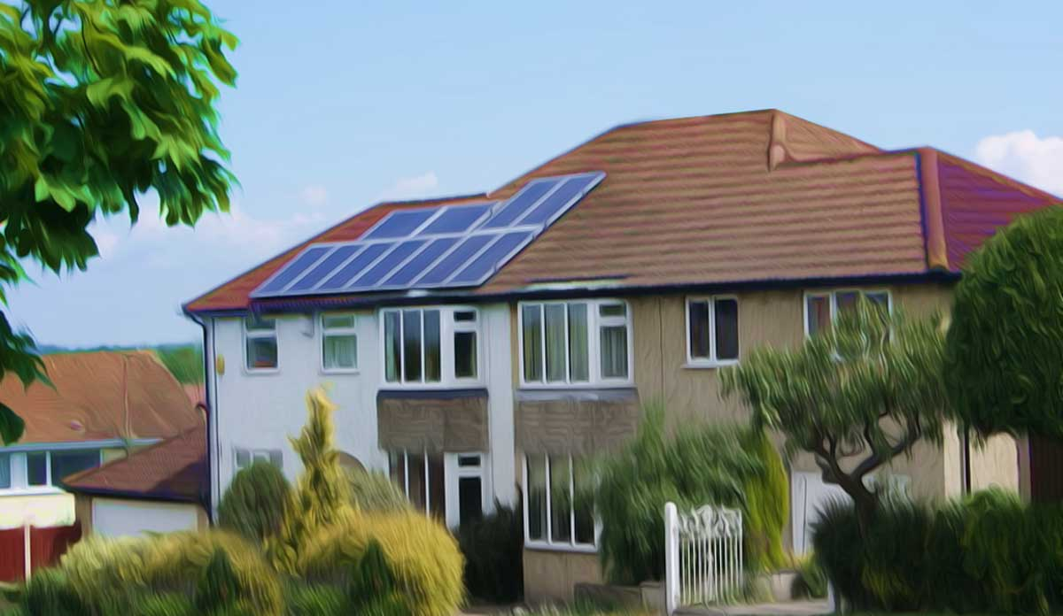 Shopping-for-a-New-Home--Add-Solar-System-to-your-Must-Haves