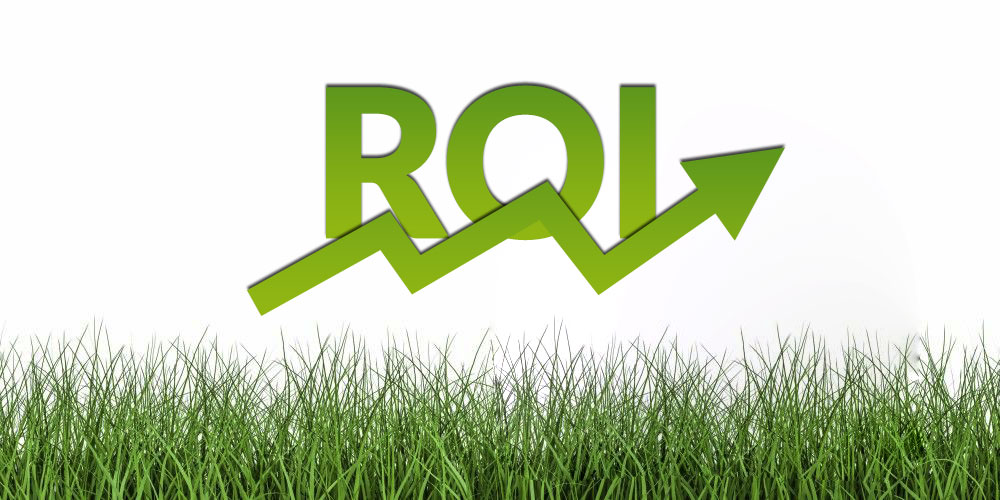 The-ROI-of-Your-Eco-Efforts-How-Solar-Energy-Boosts-Small-Businesses
