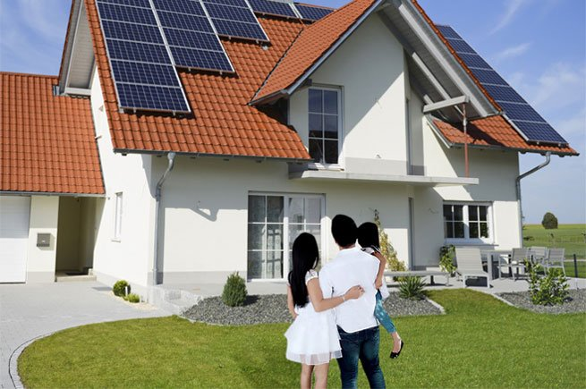 How-Much-Solar-Energy-Does-a-Home-Need.jpg